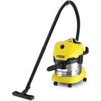 Karcher Karcher MV4 Multivac Premium Multi Purpose Vacuum Cleaner