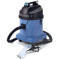 Machine Mart Xtra Numatic CTD570-2 Industrial 4 in 1 Extraction Cleaner