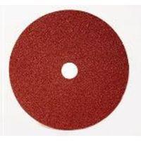 National Abrasives 178mm P240 Professional Floor Sanding Discs 5 Pack