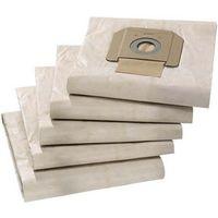 Machine Mart Xtra Karcher 69042850 Paper Filter Bags