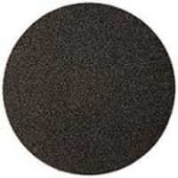 National Abrasives 432mm P100 Double Sided Floor Discs 5 Pack
