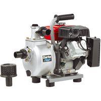 Clarke Clarke CU150 1 Petrol Driven Water Pump