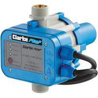 Clarke Clarke EPC800 Electronic Water Pump Control Unit