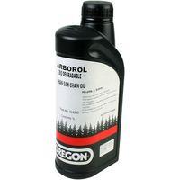Oregon Oregon 104935 1 Litre Arborol (Bio) Chain Oil