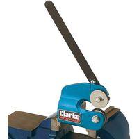 Clarke Clarke CPS75 Mini Sheet Metal Cutter