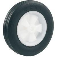 Clarke ML808-1 204mm Wheel - Rubber