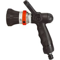 Machine Mart Professional Power Contractors Fire Spray Gun