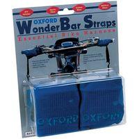 Oxford Oxford OF99 WonderBar Straps