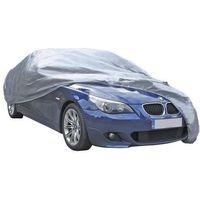 Clarke Clarke Medium Car Cover