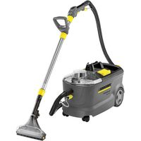 Karcher Karcher Puzzi 10/1 Upholstery and Carpet Cleaner