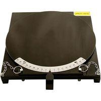 Machine Mart Xtra Gunson 77100 - Steering Turntables