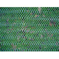 Grassmats Grassmats GMS006-C+ Heavy Duty Grass Protection Mesh 2mx20m
