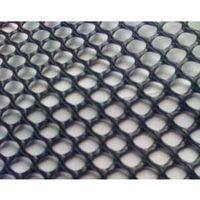 Machine Mart Xtra Grassmats GMS006-A Grass Underlay Mesh 2m x 30m