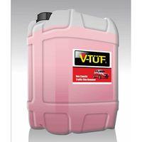 V-TUF V-TUF VTC11000 Non Caustic Traffic Film Remover (1000 Litre Drum)