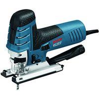 Machine Mart Xtra Bosch GST 150 CE Professional Jigsaw (230V)