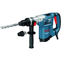 Machine Mart Xtra Bosch GBH 4-32 DFR Professional Rotary Hammer With SDS-Plus (110V)