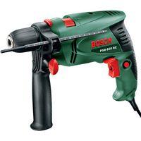 Bosch BOSCH PSB650RE - 650W Hammer Drill (230V)
