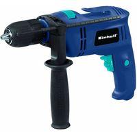 Einhell Einhell BT-ID650E Impact Drill (230V)