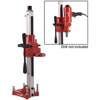 Marcrist Marcrist DS150 Drill Stand Kit