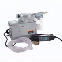 Marcrist Marcrist 230V Vacuum Pump Assembly