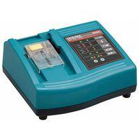 Machine Mart Xtra Makita DC24WA 24V Power Tool Battery Charger