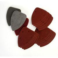 Clarke Sanding Kit for PS105 Palm Sander