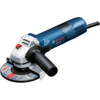 Bosch Bosch GWS 7-100 Professional Angle Grinder (230V)