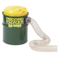 Record Power Record Power DX4000 - Dust Extractor