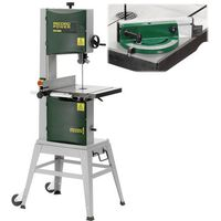 Record Power Record Power BS300E 12 Inch Bandsaw