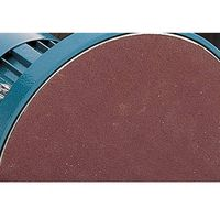 Clarke CDS300 - Sanding Disc (Coarse)