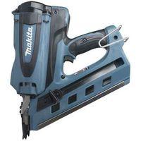 Makita Makita GN900SE 90mm Gas Framing Nail Gun