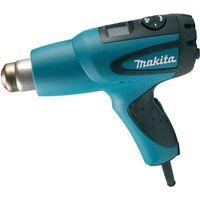 Makita Makita HG651CK/2 Heat Gun (230V)