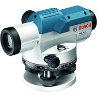 Machine Mart Xtra Bosch GOL 20 D Professional Optical level