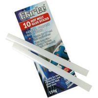 Clarke Clarke CGS10 Hot Melt Glue Sticks