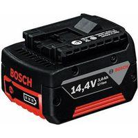 Machine Mart Xtra Bosch 14.4 Volt / 3.0 Ah Professional Battery