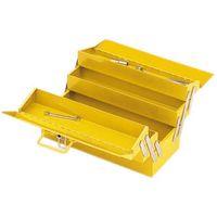 Clarke Clarke CC700TB Cantilever Contractor Tool Box