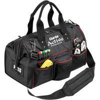 New Clarke CHT784 18 Professional Tool Bag