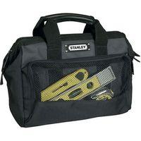 Stanley Stanley 12 Tool Bag