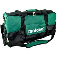 Metabo Metabo 657007000 Tool Bag (Large)
