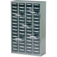Machine Mart Xtra Barton Topdrawer Cabinet - 60 Drawers