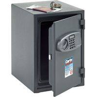 Clarke Clarke CS490F 1 Hour Fire Resistant Safe