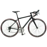 Designed By Raleigh Avenir Race Road Bike (51cm/20 Frame)