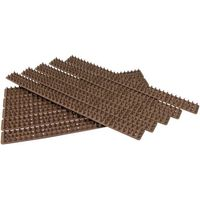 Machine Mart Fence and Wall Spikes (Pack Of 10)