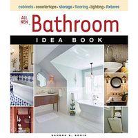 Machine Mart Xtra All New Bathroom Idea Book