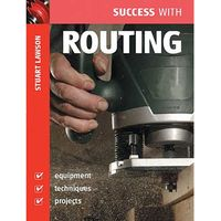 Machine Mart Xtra Success with Routing