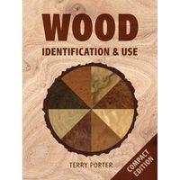 Machine Mart Xtra Wood Identification & Use