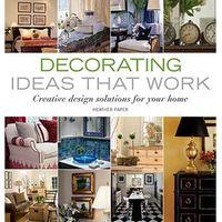 Taunton Decorating Ideas That Work