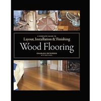 Taunton Wood Flooring