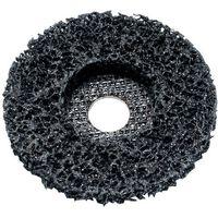 Price Cuts 115mm Dia. Heavy Duty Aluminium Oxide Rust Remover