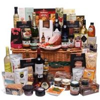 Kings Banquet Hamper